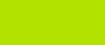 Acid Lime