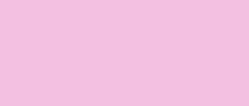 Sugar Lilac