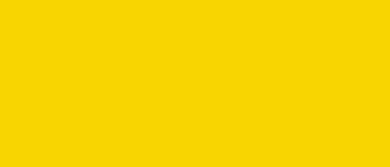Cyber Yellow