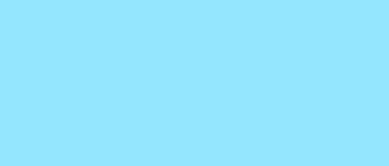 Turquoise Aqua
