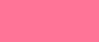 Fandango Pink