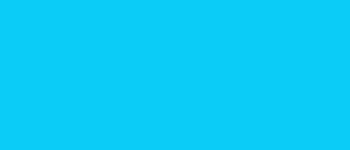 Dresden Blue