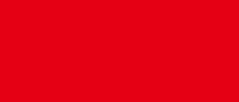 Tango Red