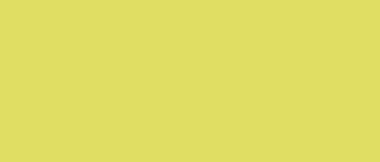 Lemon Chrome