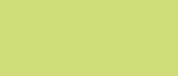 Topanga Lime