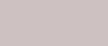 LightPastel Grey