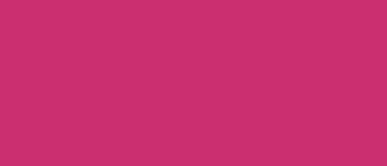 Beetroot Purple