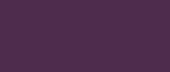 Plum Purple