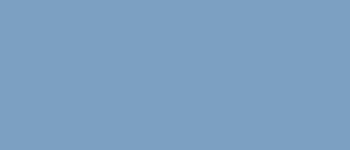 Dusk Blue