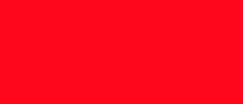 Flame Scarlet
