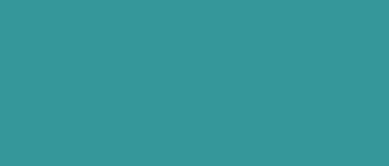 Veridian Green