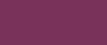 Raspberry Radiance