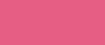 Camellia Rose