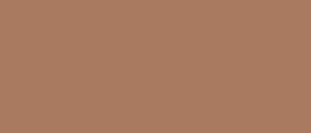 Light Pastel Brown