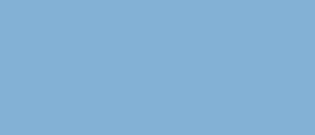 Lt Sky Blue